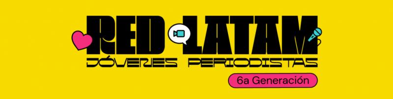 redlatam-6-form-1024x260