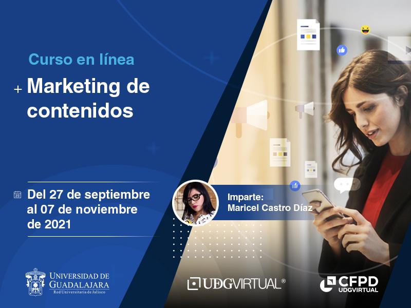 CFPD-Marketing-de-contenidos_Convocatoria_800_x_600